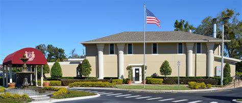 degusipe funeral home and crematory in sanford fl 407