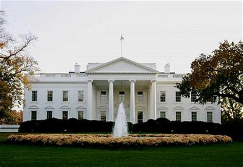 White House Bunker by New Bunker Built Beneath White House