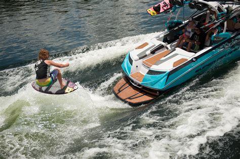 cheap wake boats wakesurfing gordy bubolz wakeboard c