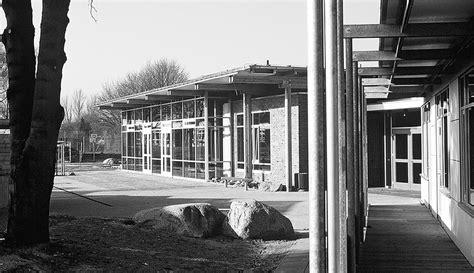 architekten in braunschweig gemeinschaftsb 252 ro brosowsky teschner architekten