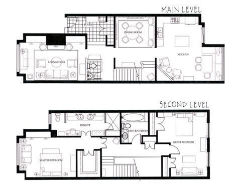 floor plan design autocad cad for home design home interior design