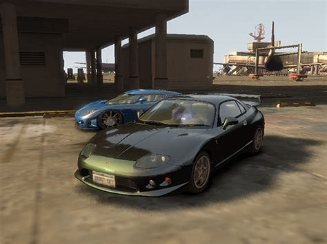 1999 lamborghini diablo vt roadster hunter s woods exxon hunter s woods exxon gta gaming archive