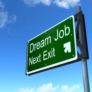 career couch a career coach will help me find the right job