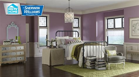 softer side paint color collection hgtv home by sherwin