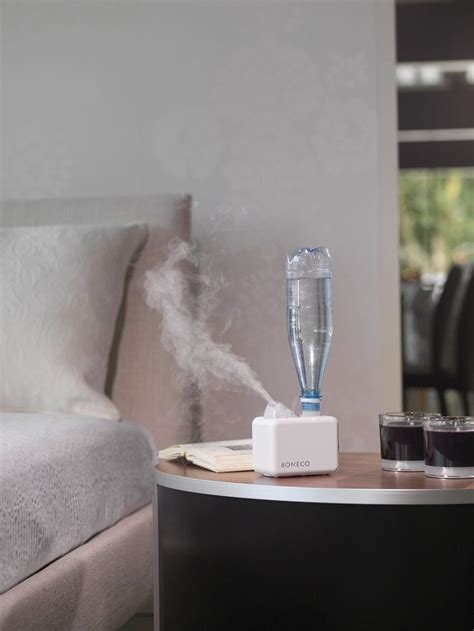 Small Desk Humidifier 1000 Ideas About Small Humidifier On Product