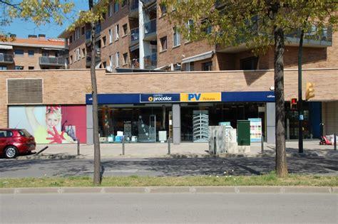 tiendas decoracion girona tiendas de pintura en gerona salt tiendas de decoracion