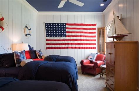 Usa Rooms by Cool Boys Room Paint Ideas For Colorful And Brilliant