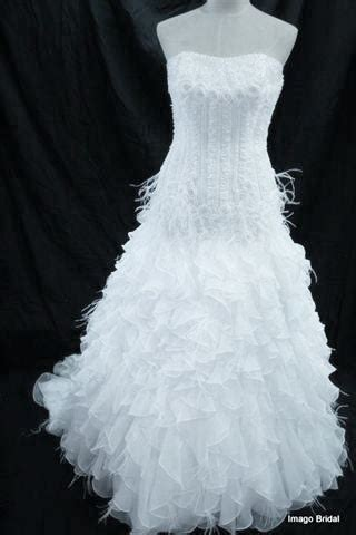 Wedding Dress Hire by Wedding Dress Hire Imago Bridal Gauteng