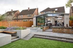 house extensions guide in depth information on how to