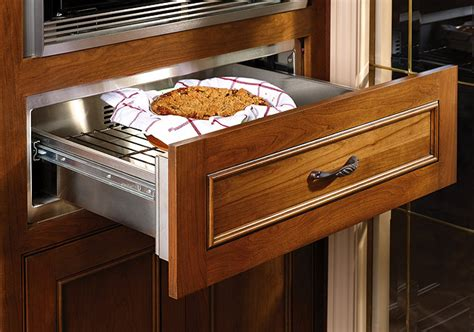 Warming Drawer by Warmer Drawer Oven Images