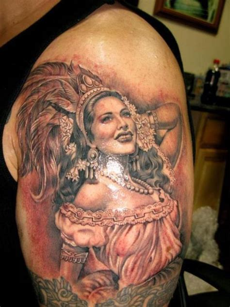 mexican tattoo designs mexican tattoos designs ideas and meaning tattoos for you