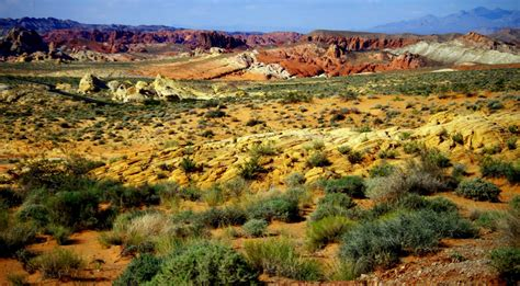 mojave color mojave desert color pentaxforums