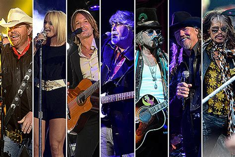 Frontier 400 Amazon Gift Card - 2015 cheyenne frontier days concert lineup