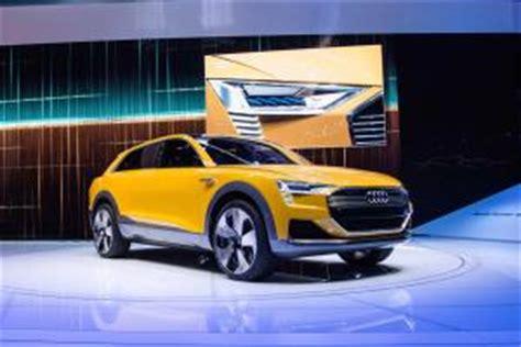 Brennstoffzelle Auto Gef Hrlich by Wasserstoff News Die Welt