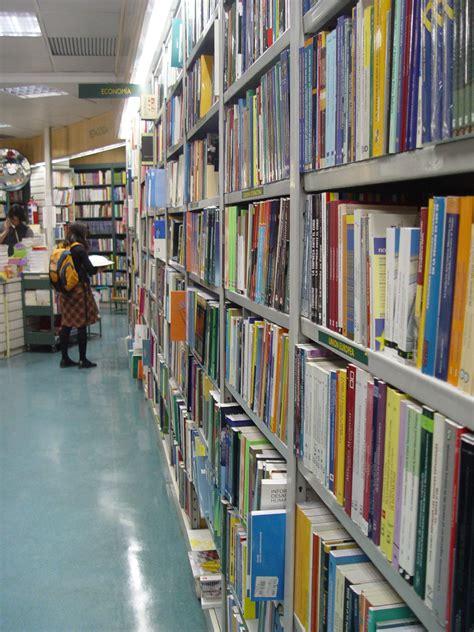 casa de el libro file casa libro madrid 9494042 jpg wikimedia commons