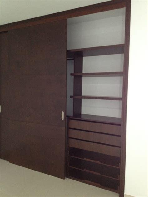 closet y guardarropa guardarropas o closets personalizados ideas dise 241 o interior