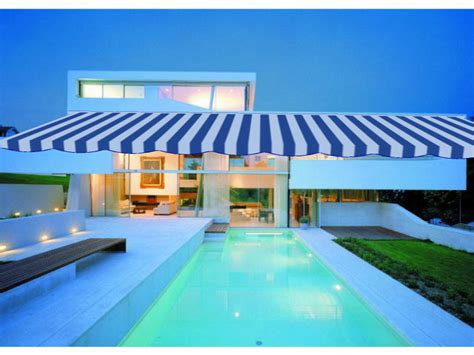 awnings in motion awnings in motion your source of affordable and reliable
