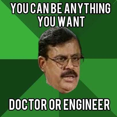 Indian Parents Memes - 1000 ideas about indian jokes on pinterest