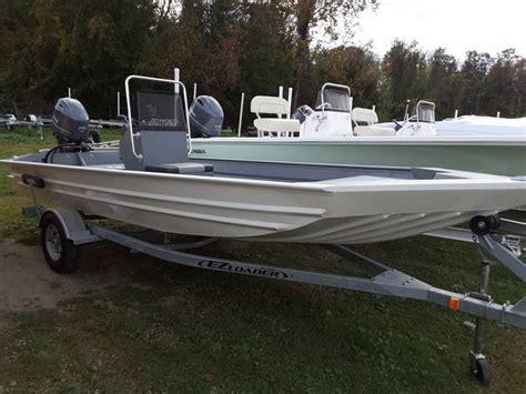 alweld flounder boat alweld boats for sale in florida