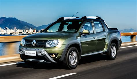 renault duster oroch renault lance le duster oroch kidioui fr