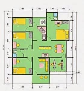 desain rumah minimalis 6 x 15 desain rumah minimalis ruang tamu desain rumah minimalis