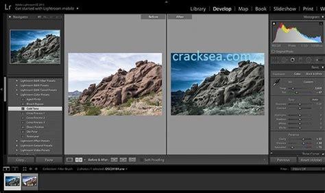 Pdf Adobe Photoshop Lightroom Cc by Adobe Photoshop Lightroom Cc 2018 Free