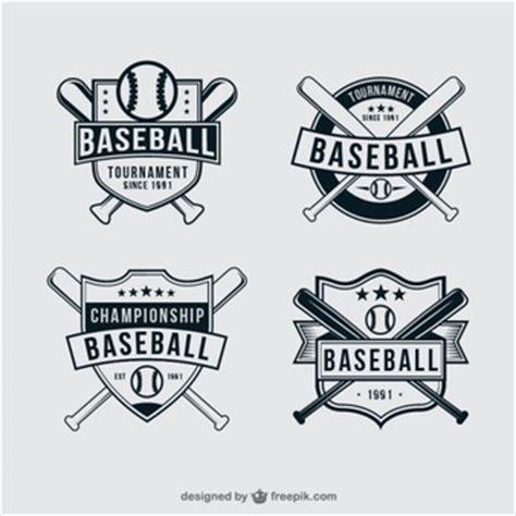 Kaos Bola All Team Football baseball vectors photos and psd files free