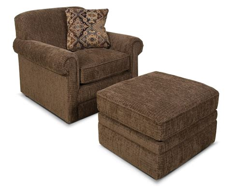chair ottoman combo savona chair and ottoman combo dunk bright