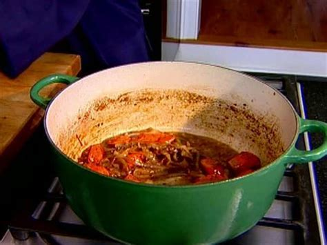 ina garten one pot meals best 25 ina garten beef bourguignon ideas on pinterest