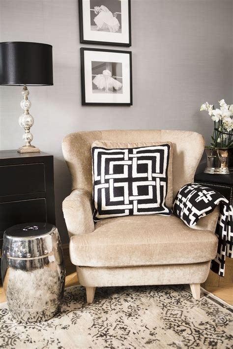 sofa flecken entfernen 49 best living room images on lounge sofas