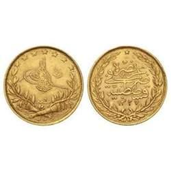 Ottoman Gold Coins Ottoman Coins Ebay