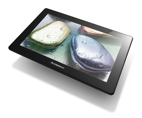 Tablet Lenovo S6000h lenovo ideatab s6000h 10 1 quot 16 gb 3g android 4 2 tablet