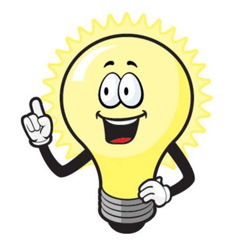 light idea light bulb idea