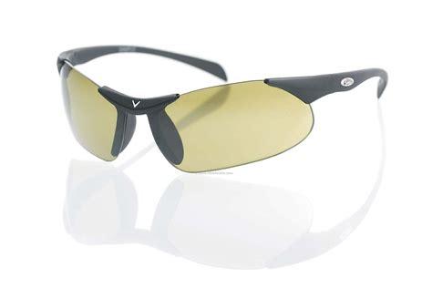 callaway eyeglass glass