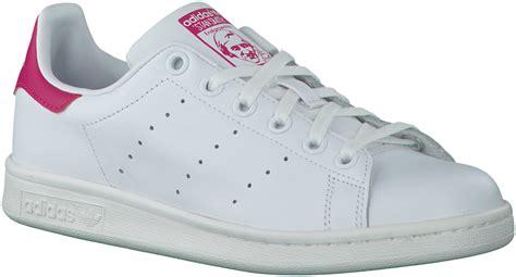 adidas sneakers stan smith white adidas sneakers stan smith omoda