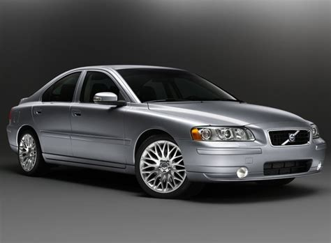 all car manuals free 2011 volvo s80 user handbook all types of autos volvo cars