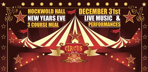 new year circus singapore new year circus singapore 28 images 2012 in singapore
