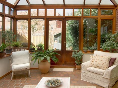 Patio Room Ideas patio enclosures hgtv