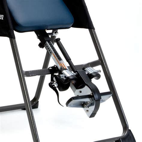amazon com inversion table amazon com ironman fitness gravity 4000 highest weight