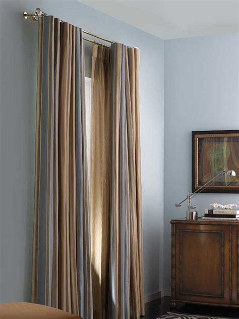 drapery hardware houston draperies and romans a fine design independent window