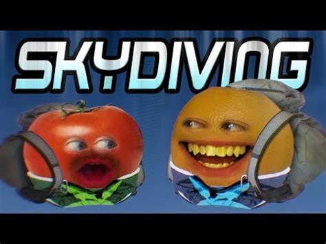 annoying orange pug army annoying orange hfa fruitastic voyorange funnydog tv