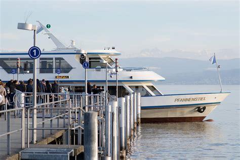 lake boat zurich 5 insider tips for a classy city break in z 252 rich switzerland