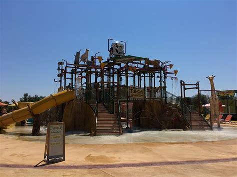 theme park zante water village zakynthos greece top tips before you go