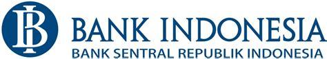 bank indonesia logo bank indonesia