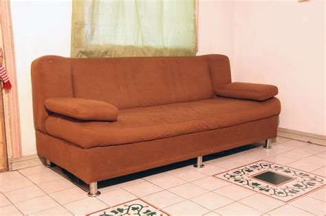 4 Ways To Get A Stain Out Of A Microfiber Couch Wikihow