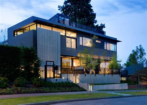 can t miss it modern home tours comes to seattle on