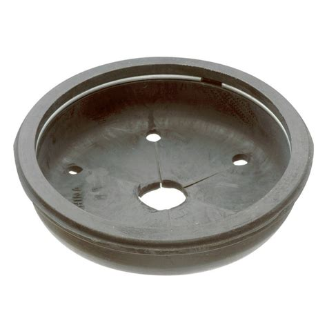 Shop Plumb Pak Garbage Disposal Splash Guard at Lowes.com