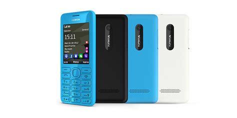 nokia 206 mobile phone price in india specifications latest nokia mobile phones with price in india 2013 prices