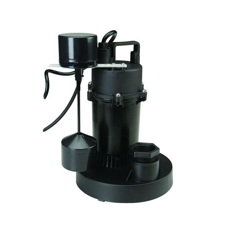 sump pumps sump harbor freight sump ratingssump ratings