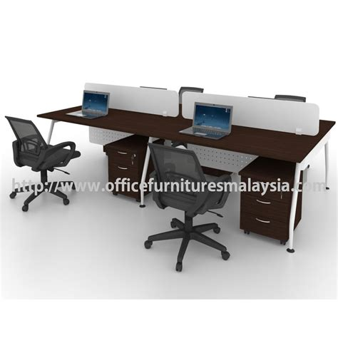 what is a desk set office furniture kuala lumpur pictures yvotube com